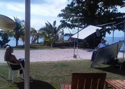 beachlg