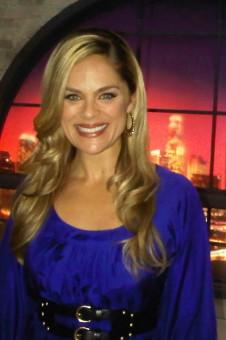 Lisa Germani