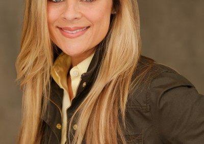 lisa germani headshot